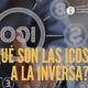 ¿ Qué son las ICOs a la inversa ?