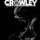 MKpod. AKUSTIKOA || TRISTAN CROWLEY bakarlaria (2020-02-23)