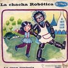 La Gran Tontería (1972)