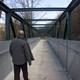 El Grup de Defensa del Ter rebutja el nou tram de Via Verda a Sant Joan