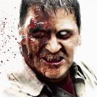 RDU 1x13 Especial Zombies