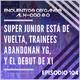 Episodio 104: Super Junior está de vuelta, trainees abandonan YG, y el debut de X1