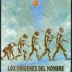 Los Origenes del Hombre: pasos de gigante