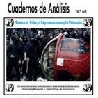 09/01/2020_Días D_Cuaderno de Análisis nº68. Contra el Odio, el Supremacismo y la Violencia.