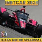 Indycar Bandera a Cuadros - Dixon domina en el debut de Alex Palou