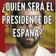 El origen del mal en espaÑa : ?¿vox? friki friday #72