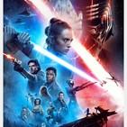 Trailer Final en español de STAR WARS EPISODIO IX EL ASCENSO DE SKYWALKER