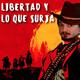 George soros reaparece+masones en barcelona : analisis con adriÁ libertad y lo que surja