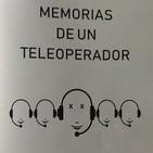 Comentario del fanzine 'Memorias de un teleoperador'