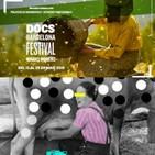 Ona Cultural programa de dimarts 14 de maig de 2019