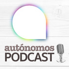 1x01 Criptomonedas - Autónomos Podcast