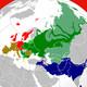Fonemas sonantes y semivocales/semiconsonantes ‹ Curso de lingüística indoeuropea