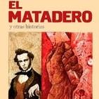 El Matadero-Mi Novela Favorita