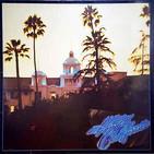 "Radio Insomnia Programa 85 ""Hotel California"""