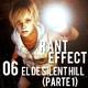 Programa 06 El de Silent Hill (Parte 1)