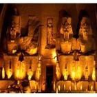 Los Misterios de Egipto-El templo de Arena-(4 de 6)