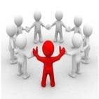 2.2 Formación de autoempleo - En qué consiste el autoempleo