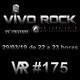 Vivo Rock_Programa #175_Temporada 5_29/03/2019