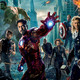 Crónicas Katárticas 1x09 - Fase I del Universo Cinematográfico de Marvel