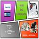 Ecos del Laberinto 8 - El Cierre de Google+ me ha descubierto MeWe