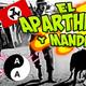 1x128 El Apartheid y Nelson Mandela