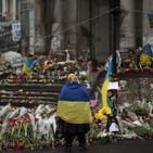 #24 GUERRA! Rusia vs Ucrania ¿Y la UE?