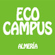 Ecocampus 2x24