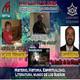 T3 EP94 Agenda/Las huellas de los Dioses/Hipnosis/Imaginemos
