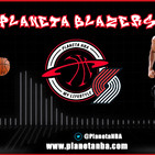 Planeta Blazers Ep.3 23.05.2019
