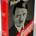 Audiolibro Completo | Mi Lucha | Mein Kampf | Adolf Hitler