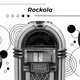 Rockola E.3 T.5