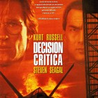 02x08 Decisión crítica (1996)