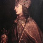 Curso de Filosofía: Marsilio de Padua, la insurrección contra el Papado.