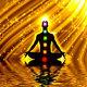 Meditación para LIMPIAR tu AURA y CHACRAS.