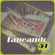 #TapeandoRadio # 51 # - Local Qua4tro