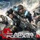 [TA] 3x11 Parte 2 - Análisis de Gears of War 4