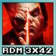 RDM 3x42 – Final de Temporada 3: Reseñas de Maná, cómics y música