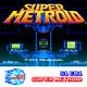 S1C01-Super Metroid