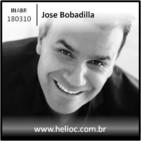 INABR 180310 - Educando Sonhadores - Jose Bobadilla