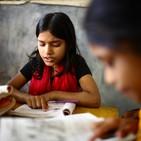 VENTANA ABIERTA: Educación