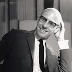 Michel Foucault - 58/61