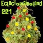 Eclectomeiroland 221