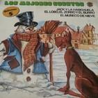 El Muñeco de nieve (1981)