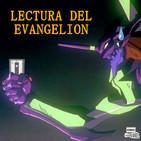 #1: Lectura del Evangelion