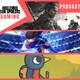 HCS Gaming: Ghost of Tsushima con spoilers, Captain Tsubasa y más