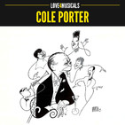 Las Playlists de L4M: COLE PORTER ... y ¡que empiece el beguine!