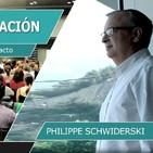Conferencia y Demostración de La nueva Terapia, LNT®, con Philippe Schwiderski desde Barcelona