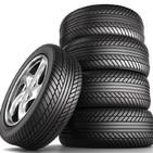 Tipos de Neumáticos. ¿Cuál me interesa para mi coche?