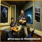 QUE NO TE LO CUENTEN - 02x11 - TRANSIBERIANO + FILIPINAS