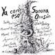 Sonora Onosón, música entre amigos